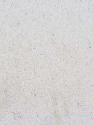 Білий колір поверхні