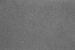 Чорний колір поверхні