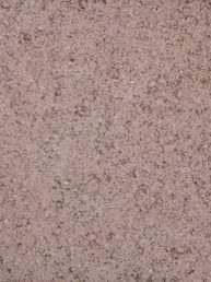 Коричневий колір поверхні