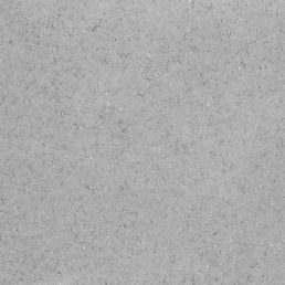 Сірий колір поверхні
