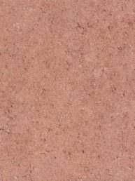 Теракотовий колір поверхні