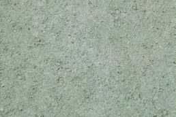 Зелений колір поверхні