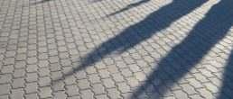 Бруківка Хвилька софт, фото