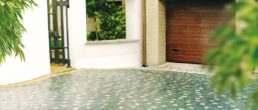 бруківка Мозаїка, фото