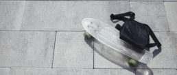 бруківка Новатор-8 фото