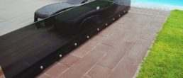 бруківка Новатор-8 галерея
