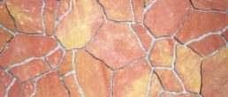 Бруківка Савона, фото