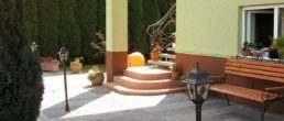 зображення тротуарної плитки Цегла ретро