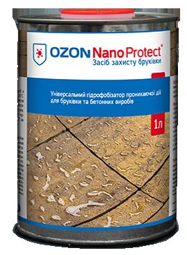 Nano_banka