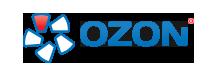 Лого Озон
