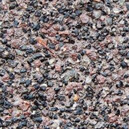 Текстура бруківки